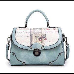 Beautiful shoulder bag,Handbag,Crossbody